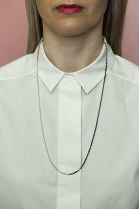 LULU Mood necklace