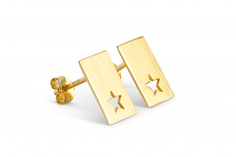 LULU_Copenhagen_Cut_Out_Star_Earstuds_Gold_Perspective.jpg