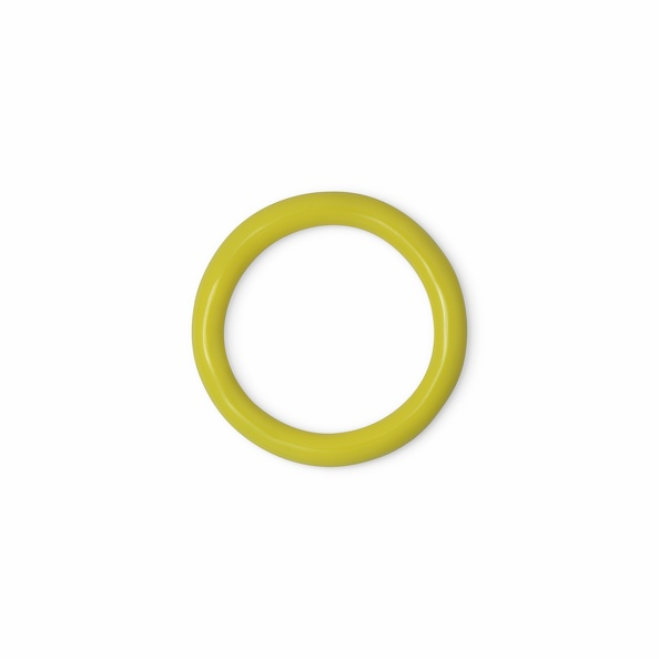 Color_ring_yellow_top.jpg
